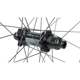 "NEWMEN Evolution SL A.35 Rear Wheel 29"" 6-Bolt Straight Pull 12x148mm XD"